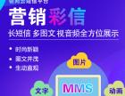 河南省设计企业  怎么选