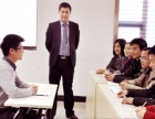 武汉子云说人际关系培训班