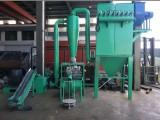 供应河北智皓800型塑钢门窗磨粉机