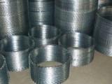 304材质BTO-22热镀锌刀片刺绳厂家直销