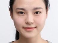 保证满意 北京名校大学生和研究生,一对一上门辅导
