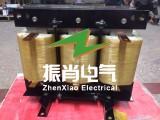 上海振肖电气滤波电抗器可订制