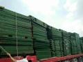 柳州4.2-17.5米回头车货运至全国,货运信息部