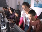 拿 计算机职业资格 到淄博新星技术学校