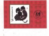 漳州瓷器市场