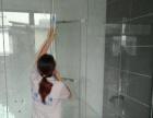 专业承接大小拓荒清洁工程