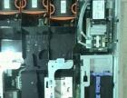 电脑组装与维修,监控安装、维修