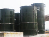 潍坊畅销的拼装罐供应——发酵罐厂家