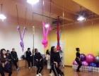 舞蹈教室出租 欢迎创业的小伙伴来咨询