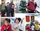 广州青少儿寒假拼读班低至599 春季班85折加赠送书包