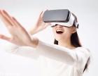 幻享VR主题公园的优势是什么