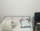武威周边 黄羊镇糖厂楼 1室 1厅 50平米