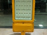 LED防爆路灯哪里可以买 防爆路灯图片价格