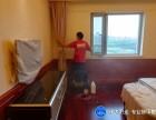 北京专业除甲醛公司-室内空气治理专家