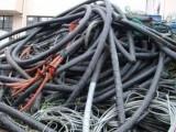 广州经济开发区高价回收废旧金属铜铝电池