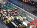 麦琪尔蛋糕面包西点甜品奶茶咖啡炸鸡汉堡全国招商加盟