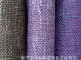 厂家批发【家纺面料】田园风格 高档亚麻耐脏易水洗窗帘布料
