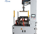 MS-520A全自动纸盒成型机/天地盖精