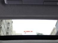 纳智捷大7 MPV2013款 2.0T 自动 旗舰版 到店买放心