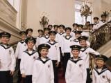 维也纳童声合唱团音乐会演出详情及曲目单是什么呢