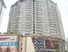 租人民中路傲城大厦6楼8部电梯直达49元一平 对屋花园傲城大厦