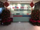 惠州推广和网站建设惠州公司