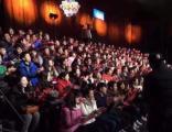 北京兼职团队/充场观众/充场人员/会议群众演员排队粉丝团