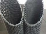 肇庆厂家供应硬式透水管规格,四会PE渗水管量大从优