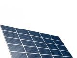 宏洋太阳能 宏洋太阳能诚邀加盟