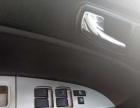北汽皮卡 越铃 2013款 2.4 手动 舒适型私家好车价格美丽