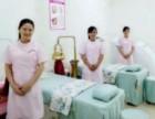 惠阳区人民医院产后胀奶堵奶,有专业无痛催乳师上门开奶