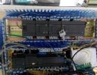 承揽自动化电控设备项目 流水线机器人