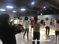 广州白云区街舞培训机构,少儿街舞培训,少儿爵士舞,少儿机械舞