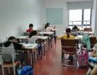 课程辅导,专门针对中小学生,一对一/小班