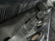 专业清洗大型油烟机 厨房设备清洗保洁 家庭保洁 日常保洁