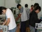 八方科技唐山市区专业上门维修复印机 打印机硒鼓加粉