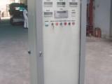 电容器自愈和极间耐压试验装置 JAY-5249