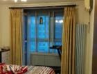 东关车站 地铁站 附近 实用三居室 精装修 满五唯一