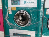 北京低价转让赛维二手干洗设备出售ucc干洗机质量好价格低