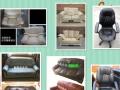 专业KTV、酒店沙发翻新、换皮换布等,免费上门服务