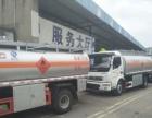 滨州油罐车低价,流动加油车,哪里购买,厂家价位!东风品牌
