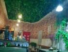 长兴街519号奶茶店