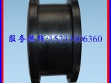 厂家直销橡胶减震块 橡胶块 橡胶圈 橡胶套 量大从优