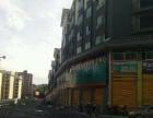 通道 萨岁广场新公安局对面 商业街卖场 50-80平米