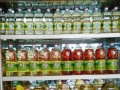 北京粮油副食品配送,价低安全