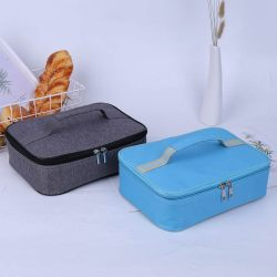 六盤水保溫袋批量采購