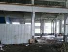 钟楼区清枫公园 旁星港路 厂房 1000平米