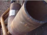 济南宏信德远提供专业不锈钢换热管服务,用心服务于客户