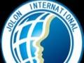 唐山兆龙国际专业办理移民签证
