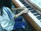 科技园学钢琴孩子学钢琴哪里好,孩子较需要什么